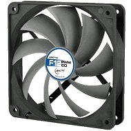 ARCTIC F12 PWM CO 120mm - PC Fan