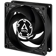 ARCTIC P8 Silent 80mm - PC Fan