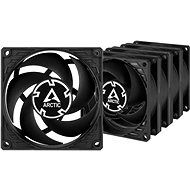 ARCTIC P8 Value Pack - PC Fan
