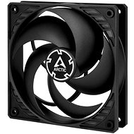 ARCTIC P12 Silent 120mm - PC Fan