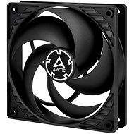 ARCTIC P12 TC, 120mm, Black - PC Fan