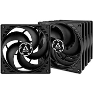 ARCTIC P14 Value Pack - PC Fan