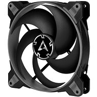 ARCTIC BioniX P120 - Grey - PC Fan