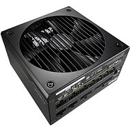 Fractal Design ION+ 860P - PC Power Supply
