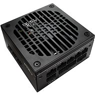 Fractal Design Ion SFX-L 650W - PC Power Supply