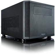 Fractal Design Core 500 - PC Case