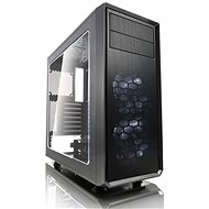 Fractal Design Focus G Gunmetal Gray