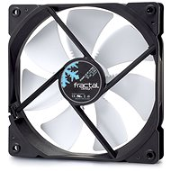 PC Fan Fractal Design Dynamic X2 GP-14 PWM black - Ventilátor do PC