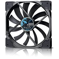 PC Fan Fractal Design Venturi HF-14 - Ventilátor do PC