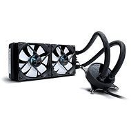 Fractal Design Celsius S24 - Liquid Cooling System