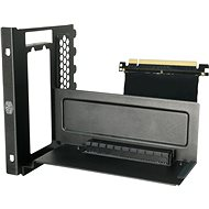 Cooler Master Vertical Card Holder Kit - Accessories for PC cabinets