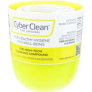 Cleaning Compound CYBER CLEAN The Original 160g