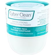 Cleaning Compound CYBER CLEAN Professional 160g