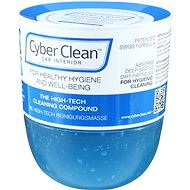 Cleaning Compound CYBER CLEAN Car 160g