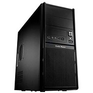 Cooler Master Elite 342 USB 3.0 - PC Case