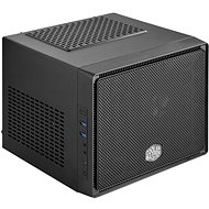 Cooler Master Elite 110 black - PC Case
