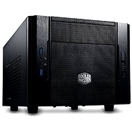 Cooler Master Elite 130 Black