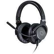 Cooler Master MASTERPULSE MH752 7.1 - Gaming Headset