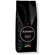 CDD Astorini PREMIUM 100% Arabica 1kg - Coffee