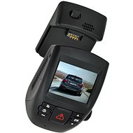 Cel-Tec CD30X GPS - Car video recorder