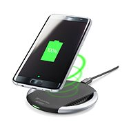 Cellularline Wirelesspad Adaptive QI - Wireless charger
