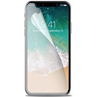 CELLY Perfetto for Apple iPhone X - Screen protector