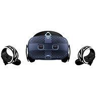 HTC Vive Cosmos - VR Headset