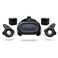 HTC Vive Cosmos Elite - VR Headset