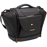 Case Logic SLRC203 - Camera bag
