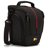 Case Logic DCB306K - Camera bag
