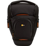 Case Logic SLRC201 Black - Camera bag