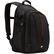 Case Logic DCB309K black - Camera backpack