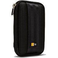 Case Logic CL-QHDC101K black - Hard Drive Case