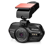 TrueCam A5s - Car video recorder