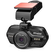 TrueCam A5 Pro WiFi - Car video recorder