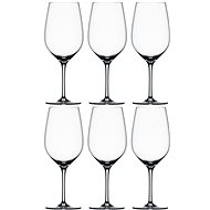 CHEF & SOMMELIER WINE GLASSES 550ML SUBLYM