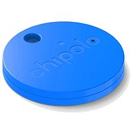 Chipolo Classic 2 Blue - Bluetooth chip tracker