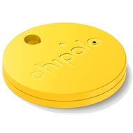 Chipolo Classic 2 Yellow - Bluetooth chip tracker