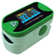 ChoiceMMed Oxywatch MD300C26 - Oximeter