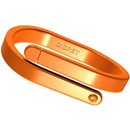 Cicret Bracelet - Fitness Bangle