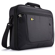 "Case Logic ANC317 up to 17.3"" black"