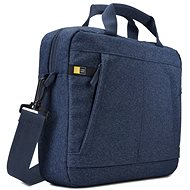 "Case Logic Huxton 11.6"" blue - Laptop Bag"