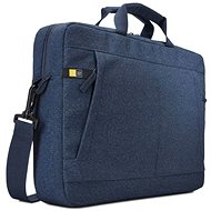 "Case Logic Huxton 14"" blue - Laptop Bag"