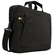 "Case Logic Huxton 14"" black"