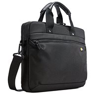 "Case Logic Bryker 13.3"" black"
