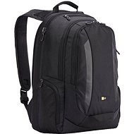 "Case Logic RBP315 up to 15.6"" (black)"