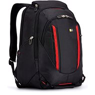 "Case Logic Evolution Plus BPEP115K 15.6"" black - Laptop Backpack"