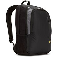 "Case Logic VNB217 17"" Black - Laptop Backpack"