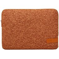 """Reflect Case for 13"""" Macbook Pro (Penny)"""