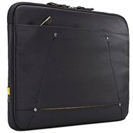 "Case Logic Deco 14"" Laptop Sleeve (black) - Laptop Case"